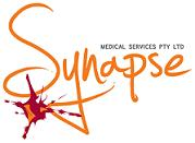 Synapse Medical
